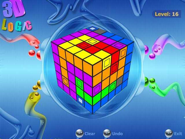 3d logic 2 online game riverside casino indiana