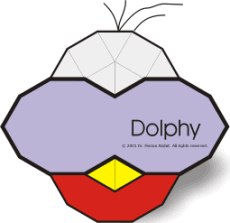 Dolphy board